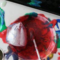 ice art 3