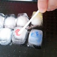 ice art 4
