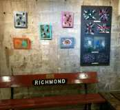 exhibition 4